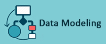Learnchase Data Modeling Online Training