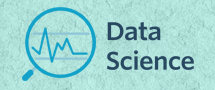 Learnchase Data Science Online Training