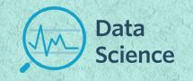 Learnchase Data Science Online Training