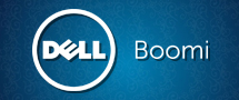 Learnchase Dell Boomi Online Training