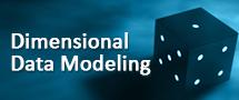 Learnchase Dimensional Data ModelingTraining