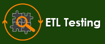 Learnchase ETL Testing Online Training