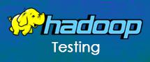 Learnchase Hadoop Testing Online Training