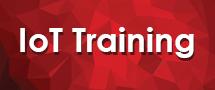 Learnchase IoT Online Training