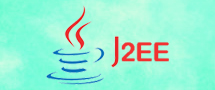 Learnchase J2EE Online Training