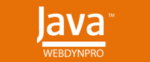 Learnchase Java Web Dynpro Online Training