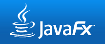 Learnchase JavaFX Online Training
