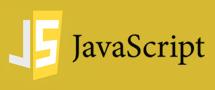 Learnchase JavaScript Online Training