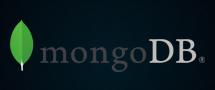 Learnchase MongoDB Online Training
