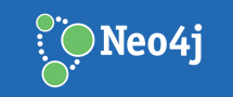 Learnchase Neo4j Online Training