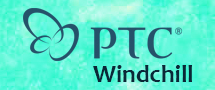 Learnchase PTC Windchill Online Training