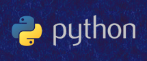 Learnchase Python Online Training