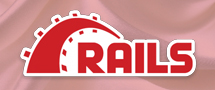 Learnchase Ruby On Rails Online Training