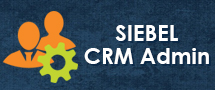 Learnchase SIEBEL CRM Admin Online Training