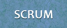 Learnchase Scrum Online Training