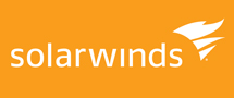 Learnchase SolarWinds Online Training