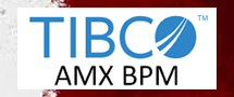 Learnchase TIBCO AMX BPM Online Training