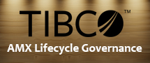 Learnchase TIBCO AMX Lifecycle Governance Online Training
