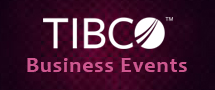 Learnchase TIBCO Business Events Online Training