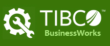Learnchase TIBCO BusinessWorks Online Training