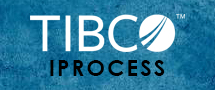 Learnchase TIBCO IProcess Online Training