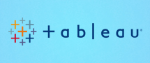Learnchase Tableau Online Training