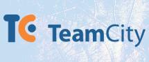 Learnchase TeamCity Online Training