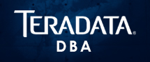 Learnchase Teradata DBA Online Training