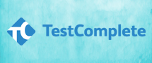 Learnchase TestComplete Online Training
