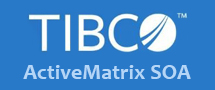 Learnchase Tibco ActiveMatrix SOA Online Training