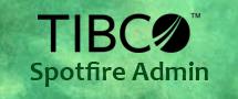 Learnchase Tibco Spotfire Admin Online Training