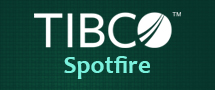 Learnchase Tibco Spotfire Online Training