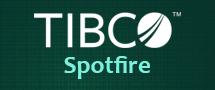 Learnchase Tibco Spotfire Online Training