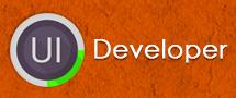 Learnchase UI Developer Online Training
