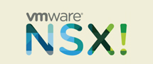 Learnchase VMware NSX Online Training