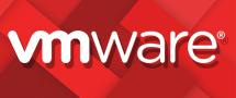 Learnchase Vmware Online Training