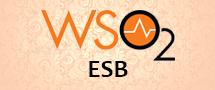 Learnchase WSO2 ESB Online Training
