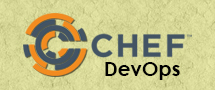 Learnchase Chef DevOps Online Training