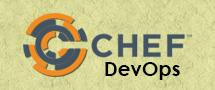 Learnchase Chef DevOps Online Training