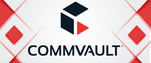 Learnchase_CommVault-Training