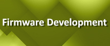 Learnchase Firmware Development Online Training