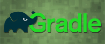 Learnchase Gradle Online Training
