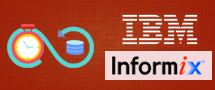 Learnchase IBM Informix Online Training