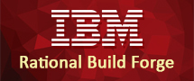 Learnchase IBM Rational Build Forge Online Training