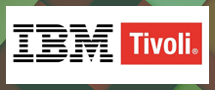 Learnchase IBM Tivoli Online Training