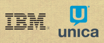 Learnchase IBM Unica Campaign Online Training