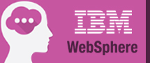 Learnchase IBM WebSphere Message Broker Online Training