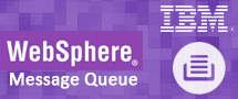 Learnchase IBM WebSphere Message Queue Online Training