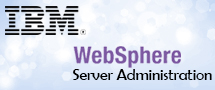 Learnchase IBM WebSphere Server Administration Online Training
