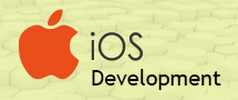 Learnchase_IOS-Development-Training
